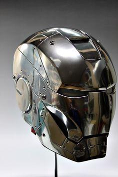 Iron Man Suit, Iron Man Armor, Empire Characters, Iron Man Fan Art, Disney Posters, Disney Star Wars, Gotham City, Catwoman, Saint Christopher