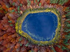 autumn-lake-eastern-pomerania-poland_63604_990x742.jpg (990×742)