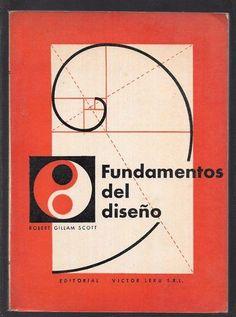 Fundamentos del Diseño - Robert Gilliam Scott [PDF]