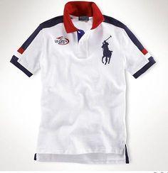Image detail for -Men's Polo t shirts,Cheap Men's Polo t shirts,Men's polo t shirts,Polo ...