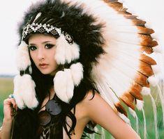 Japan People | Leah Dizon appear in people magazine