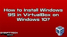 87 Best Oracle VM VirtualBox images in 2018 | Linux, Linux kernel