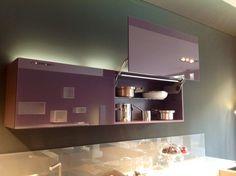 Lago Interior Design Kitchen #arlydesignparis