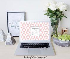 Free desktop calenda