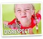 10 Habits to Develop to CORRECT your Child - oh I so need this for some sassy mouths and attitudes.