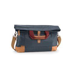 Versatile Monterey Messenger Bag or Tote Bag | Timbuk2 Bags