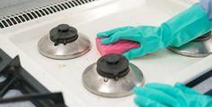 「家事えもん」の掃除テク10選&おいしい掛け算レシピも紹介 | iemo[イエモ]