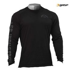 Athletic Outfits, Athletic Clothes, Hoodies, Sweatshirts, Athletes, Tees, Long Sleeve, Fabric, Cotton