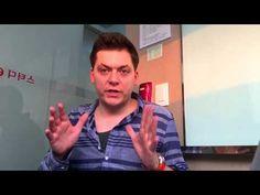 영어 Q&A 5편: '나 정말 억울해!'를 영어로 어떻게 말하나요?