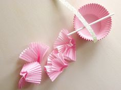 We are so excited to share this little DIY project with you! It is so easy you will be shocked, but so darn cute you will have to make them ...