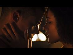 Missandei & Grey Worm | I have Fear | Game of Thrones