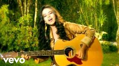 Paula Fernandes - Chuva Chover