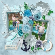 Take a look at this new kit by Vanessa's Creations at -25% Discount Sea Journey Available at: Scrap From France http://scrapfromfrance.fr/shop/index.php?main_page=product_info&cPath=88_308&products_id=12961  Digi Graphic Design http://digigraphicdesigns.com/index.php?main_page=index&cPath=1_338  Wilma4Ever http://wilma4ever.com/index.php?main_page=index&cPath=52_465  Digiscrapbooking http://www.digiscrapbooking.ch/shop/index.php?main_page=index&cPath=22_228
