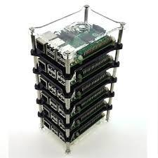 raspberry pi 3에 대한 이미지 검색결과