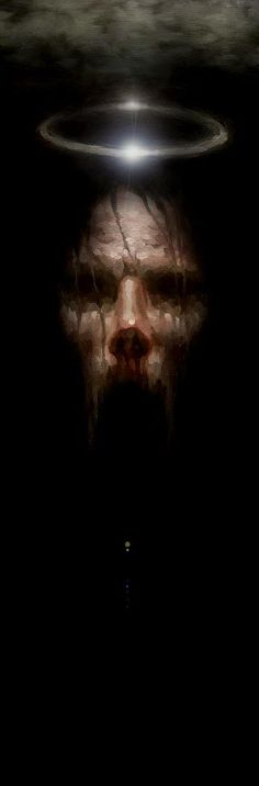 ✯ Demon Dood ..by ~Bauderart✯