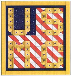 United+States+Marine+Corps+Quilt+Pattern,+Alphabet+Soup+by+AD+Designs+at+Creative+Quilt+Kits Save with code- at checkout Quilting Templates, Quilting Tutorials, Quilting Projects, Quilt Patterns, Sewing Projects, Blue Quilts, Small Quilts, Mini Quilts, Quilt Kits