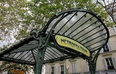 Book of 10 t+ tickets RATP