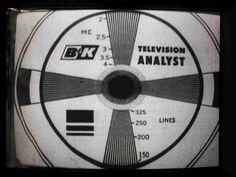 BK Television Analyst
