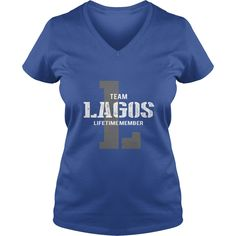 Funny Vintage Tshirt for LAGOS #gift #ideas #Popular #Everything #Videos #Shop #Animals #pets #Architecture #Art #Cars #motorcycles #Celebrities #DIY #crafts #Design #Education #Entertainment #Food #drink #Gardening #Geek #Hair #beauty #Health #fitness #History #Holidays #events #Home decor #Humor #Illustrations #posters #Kids #parenting #Men #Outdoors #Photography #Products #Quotes #Science #nature #Sports #Tattoos #Technology #Travel #Weddings #Women