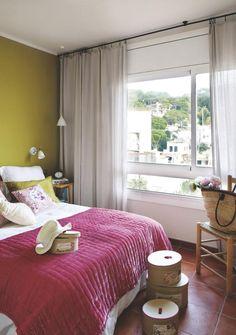 apartamento-vistas-mar-dormitorio