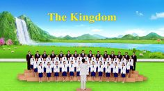 The Origin and Development of the Church of Almighty God Choir Songs, Singing, Chinese, Music, Youtube, Life, Unique, Musica, Musik