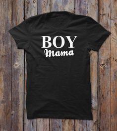 New t-shirt design inspiration graphic tees funny ideas Shirt Print Design, T Shirt Designs, T Shirt Print, Funny Shirts, Tee Shirts, T Shirt Custom, T Shirt Original, Design Kaos, Vintage Design