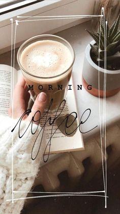 New book and coffee photography lost ideas Ideas De Instagram Story, Friends Instagram, Creative Instagram Stories, Foto Instagram, Instagram And Snapchat, Instagram Feed, Autumn Instagram, Coffee Instagram, Instagram Design