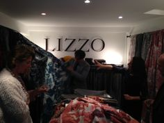 Lizzo rocks in 2014!