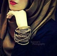 Image of: Girls Dpz Image About Hijab In Vjfullmoon By Vjfullmoon We Heart It 522 Best Cool Photography Without Showing Face Images Hijab Styles