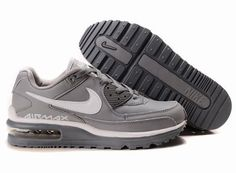 timeless design c4734 aa184 Buy For Sale Reduced 2014 New Air Max Ltd 2 Mens Shoes Gray White from  Reliable For Sale Reduced 2014 New Air Max Ltd 2 Mens Shoes Gray White  suppliers.