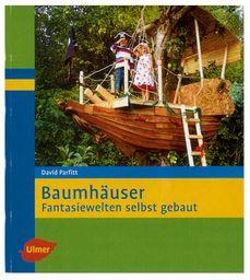 Cute Baumhaus SELBER MACHEN Heimwerkermagazin KinderhausBaumhausSelber Machen GartenDo