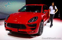 http://theautosin.com/2015/11/29/porsche-macan-gts-price-wise-almost-a-turbo/porsche-macan-gts/