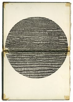 The Hard Way – woodblock on book covers by Kate Castelli.                                                                                                                                                                                 More