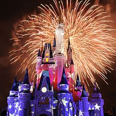 Walt Disney World Vacation Planning Expert Tips, Tricks & Ideas