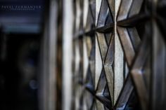 Wooden partition  Macro photo by pavelfurm http://rarme.com/?F9gZi