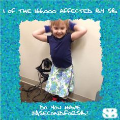 197 best 2014 spina bifida awareness month images daily
