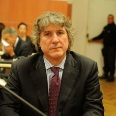 Se despeja el último obstáculo para que la causa Ciccone vaya a juicio oral y público