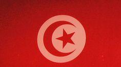 TOP LEGHORN: LIVORNO IN TUNISIA