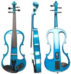 Way cool electric violin!!!!!!!!!!!!!!!!