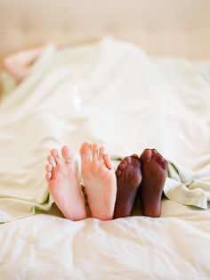 somedays...xoxo http://www.kissthegroom.com