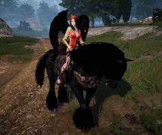 T7 C horse Riding Helmets, Horses, Hats, Animals, Black, Animales, Hat, Animaux, Black People
