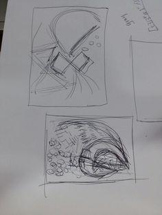 t313 w1 신채린 스케치