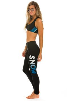b92bfc7054d5c We re stoked to announce the first release in our active wear collection!  True. Lycra SpandexActive ...