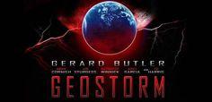 Arriva+il+primo+trailer+di+Geostorm+il+nuovo+disaster+movie+di+Roland+Emmerich