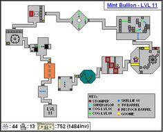 Mint_Maps_-_Bullion_Lvl11.png (514×416)