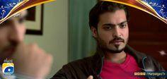 #AnayaTumhariHui #Harpal #Geo #Drama #PakistaniWedding #LoveStory