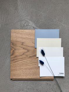 Oak Flooring, Cobalt Blue, Gate, Palette, Yellow, Painting, Inspiration, Oak Wood Flooring, Biblical Inspiration