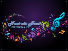 Music Effects Templates For Powerpoint Presentations, Music regarding Template Background Music Music And Entertainment Free Ppt Backgrounds For Your Powerpoint pertaining to Template Background Music Music Backgrounds, Music Desktop Background Rap Background, Music Notes Background, Background Pictures, Music Humor, Music Quotes, Music Border, Musik Wallpaper, Music Symbols, Music Backgrounds
