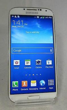 samsung mobile imei number locator