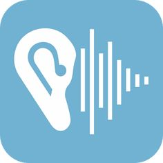 uSound (Program App to Support Hearing Impairments)